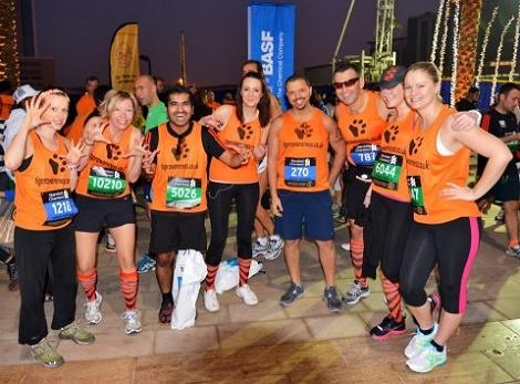 dubai_marathon_fundraising